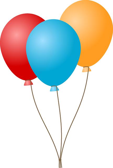 balloons-32260_640