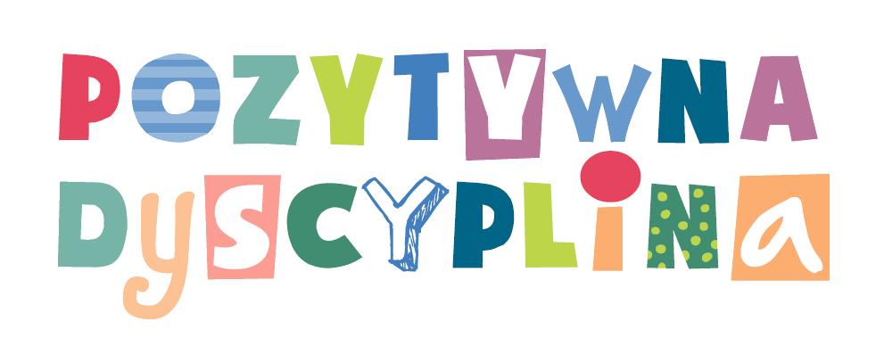 logo na prezroczystym