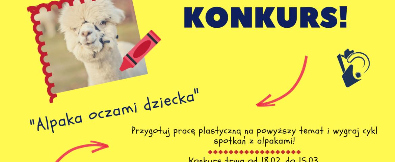 -Alpaka oczami dziecka_poprawione_stronawww